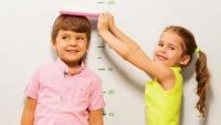 Ingin Anak Punya Tinggi Badan Optimal? Perhatikan Hal Ini
