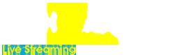 AndikaFM Live Streaming