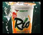 TEH RIO