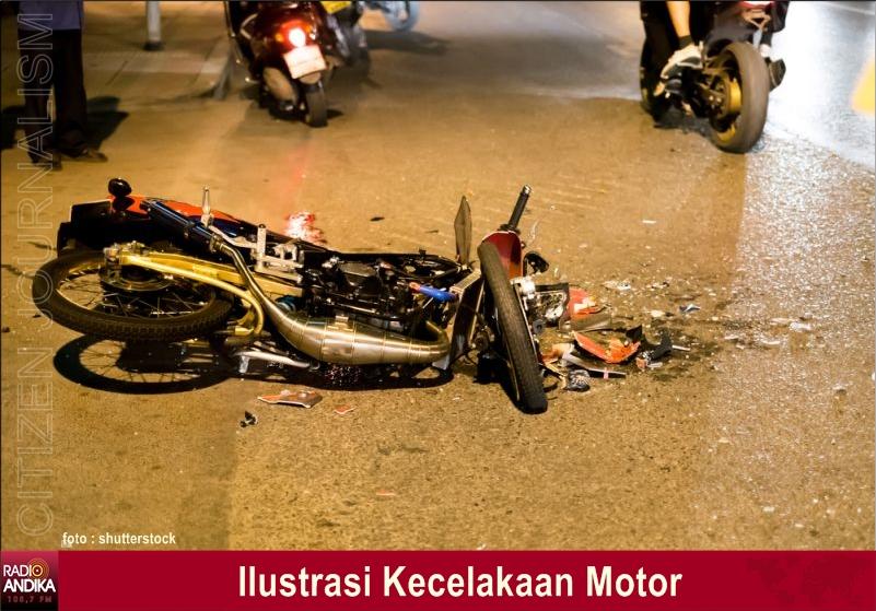 5-tragedi-kecelakaan-maut-yang-merenggut-nyawa-pemotor-fyohvwHwVk.jpg