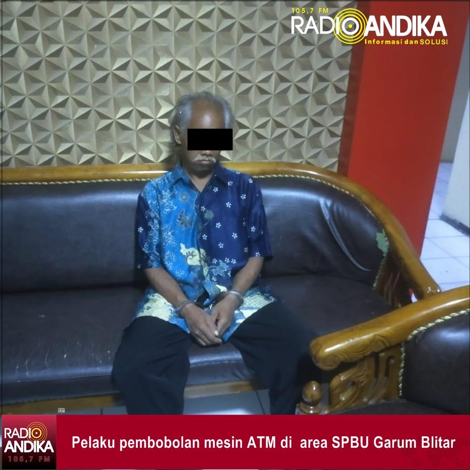 Pelaku_Pembobolan_Mesin_ATM.jpg