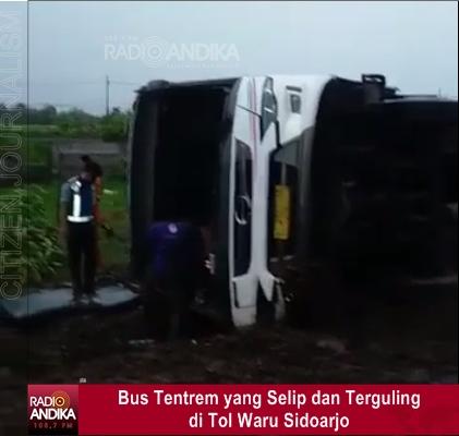 bus_guling.jpg