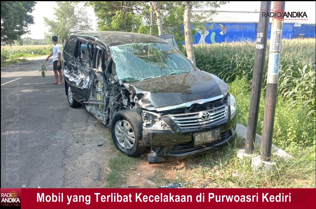 insiden_mekikis_kediri.jpg