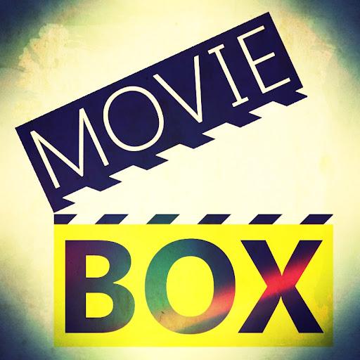 movie-box.jpg