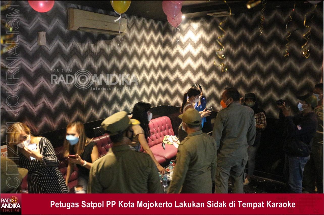sidak_karaoke.jpg
