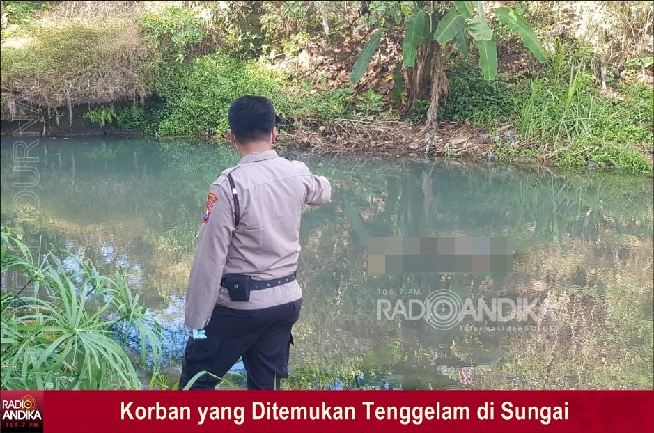 tenggelam_di_sungai.jpg