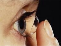 Lensa Kontak Mata, Antara Tren Dan Kebutuhan